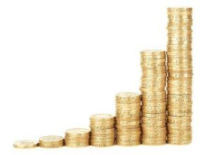プルーフ貨幣の種類と高値が期待できるプルーフ貨幣セットは?