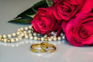 真珠を少しでも高価買取してほしい!