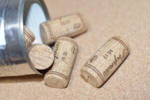 ヴィンテージワインとは?