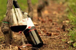 高価買取されるワインの銘柄