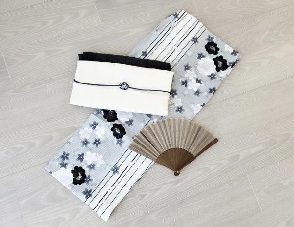 龍村美術織物まとめイメージ